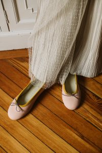 Bailarinas Ballet Loneta